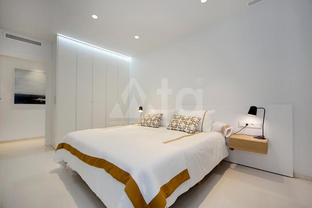 Appartement de 1 chambre à Villamartin - GB7796 - 19