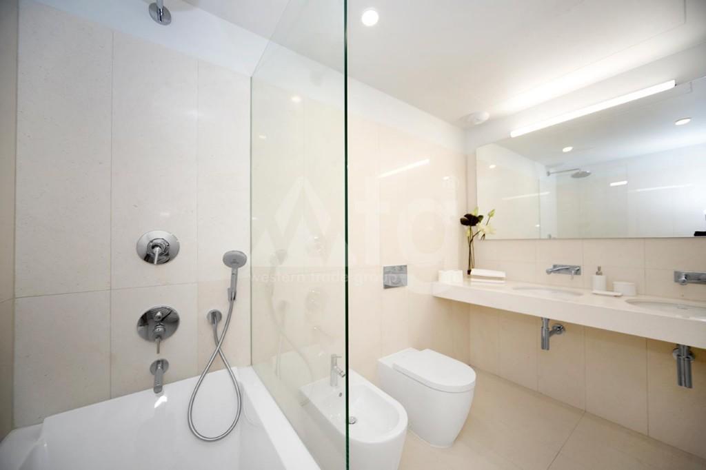 Appartement de 1 chambre à Villamartin - GB7796 - 22