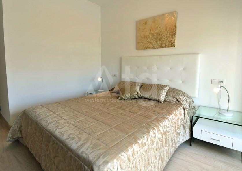 Appartement de 2 chambres à Villamartin - GM8057 - 7
