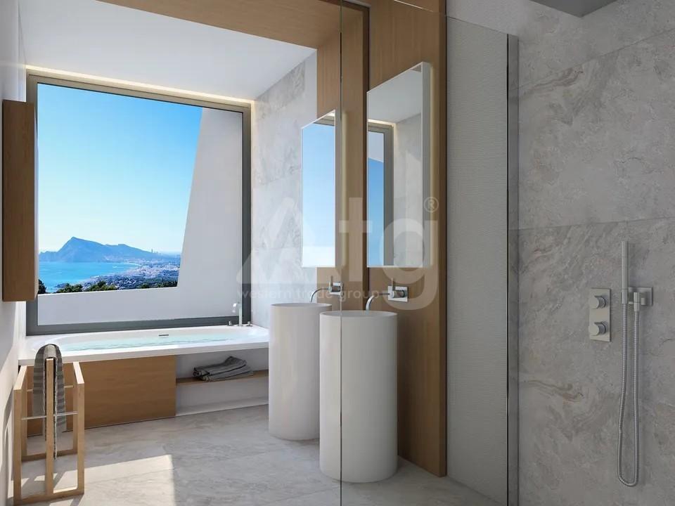 Appartement de 3 chambres à El Campello - MIS117437 - 7