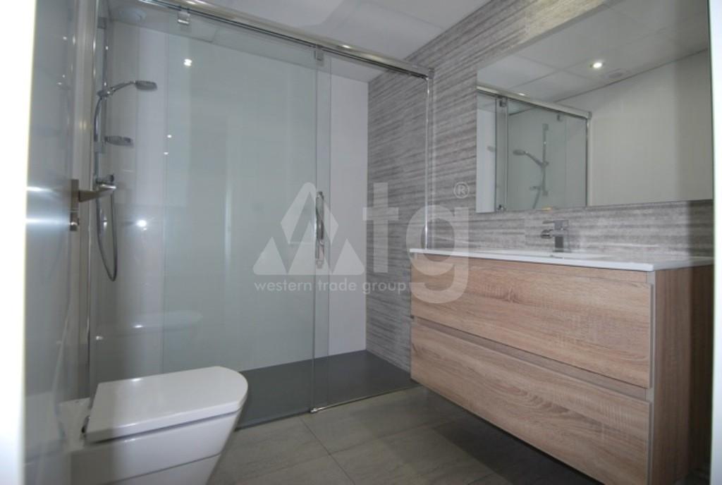 Appartement de 3 chambres à El Campello - MIS117439 - 15