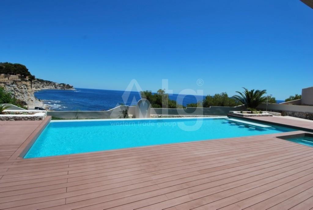 Appartement de 3 chambres à El Campello - MIS117439 - 7