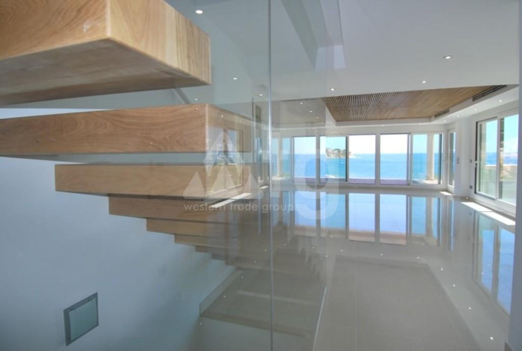 Appartement de 3 chambres à El Campello - MIS117439 - 9