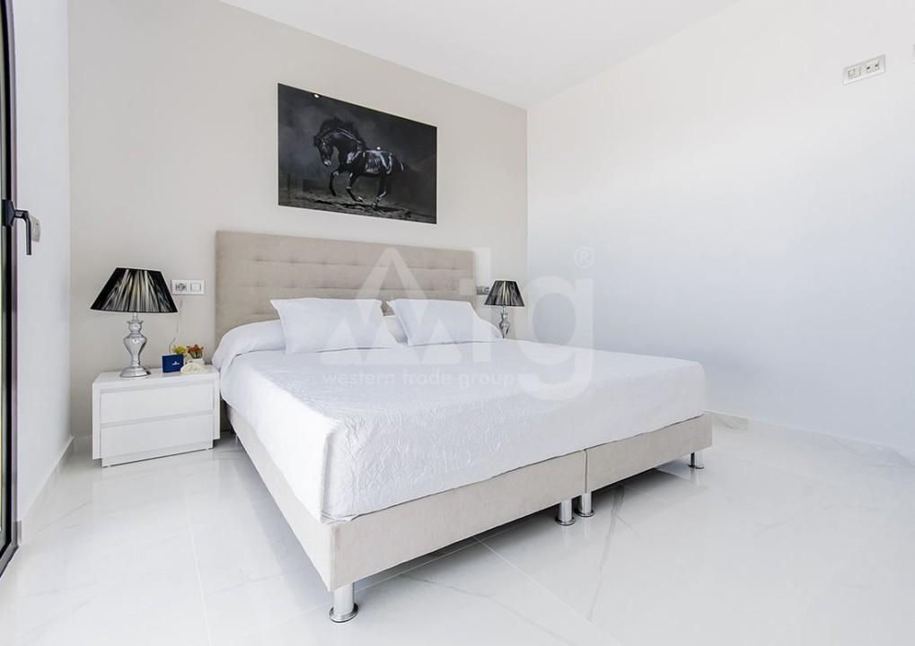 Appartement de 2 chambres à Mil Palmeras - SR7926 - 11