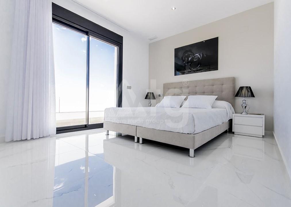 Appartement de 2 chambres à Mil Palmeras - SR7926 - 12