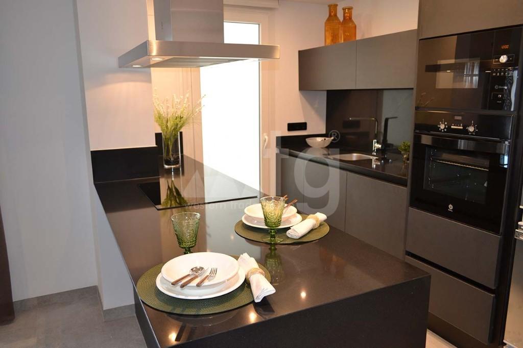 Appartement de 2 chambres à La Manga - GRI7672 - 7