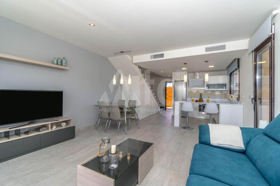 Appartement de 2 chambres à Balsicas - SH7206 - 3