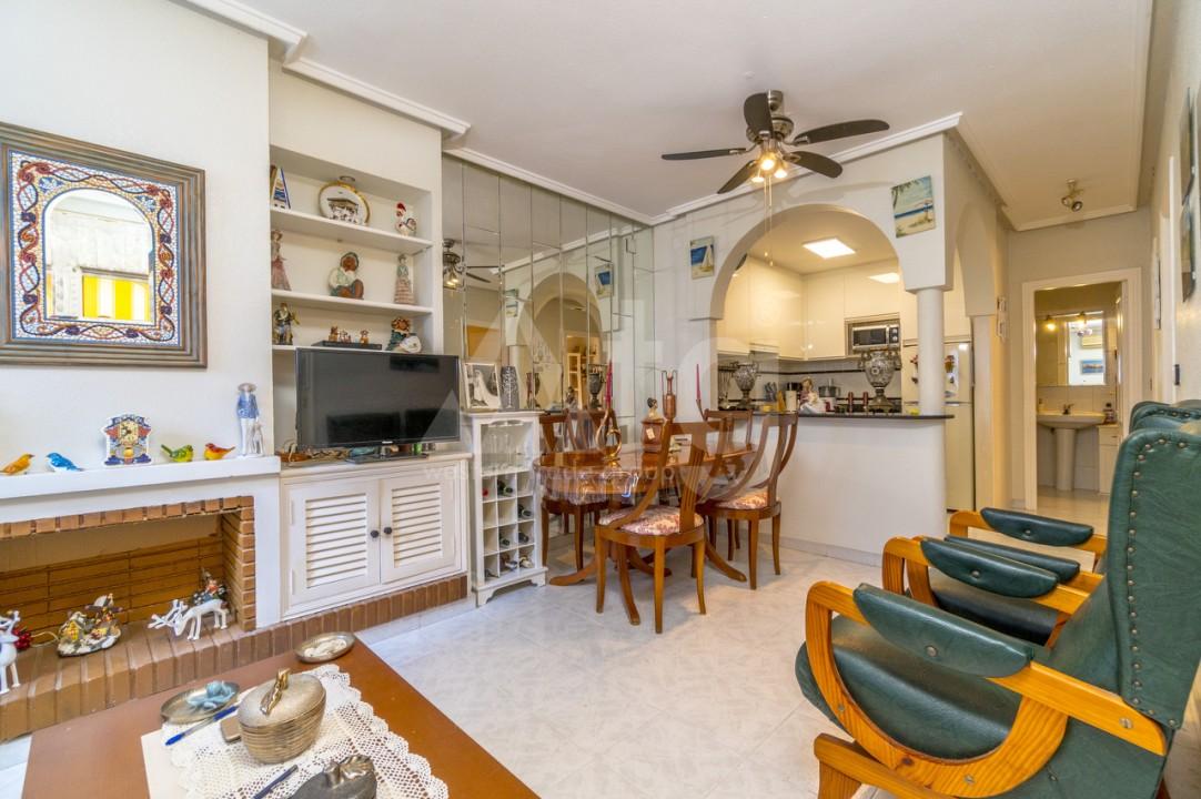 Appartement de 3 chambres à Bigastro - AGI115495 - 3