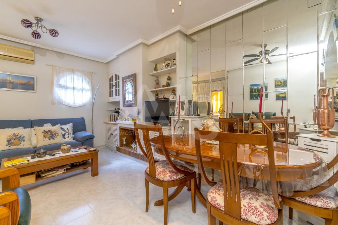 Appartement de 3 chambres à Bigastro - AGI115495 - 5
