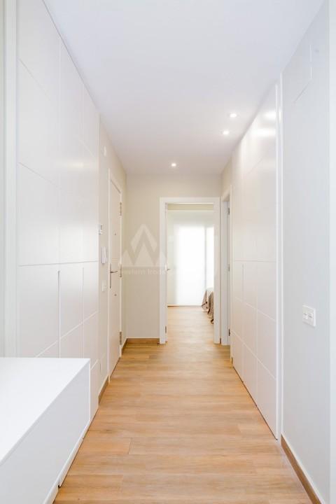 Appartement de 2 chambres à Finestrat - MS115113 - 27