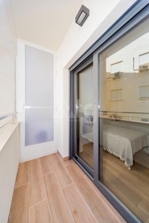 Appartement de 2 chambres à Finestrat - MS115113 - 7