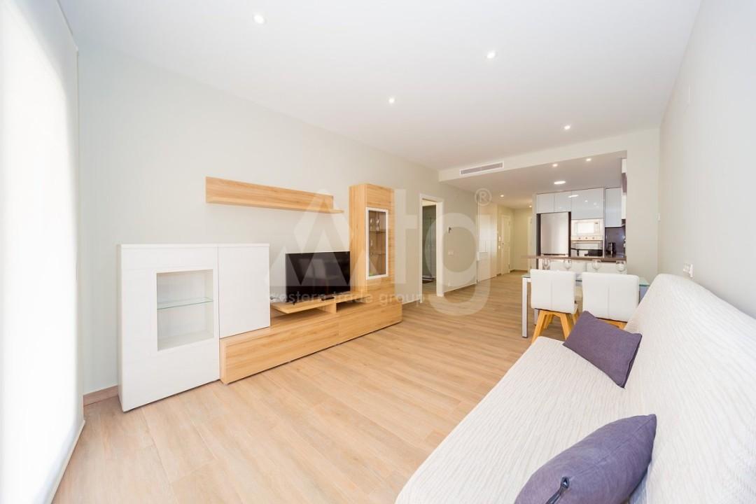 Appartement de 2 chambres à Finestrat - MS115113 - 8