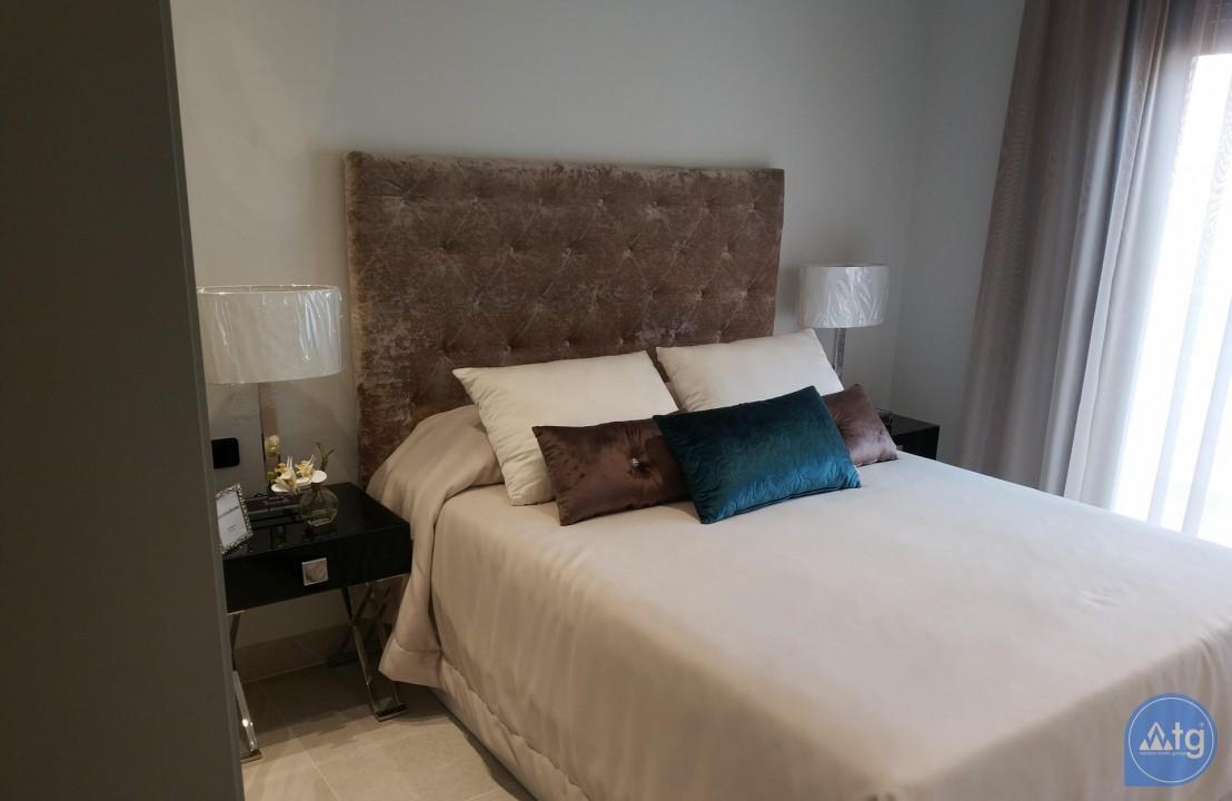 Appartement de 2 chambres à Los Belones - AGI5776 - 14