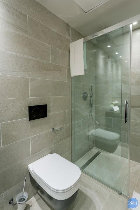 Appartement de 2 chambres à Los Belones - AGI5776 - 32