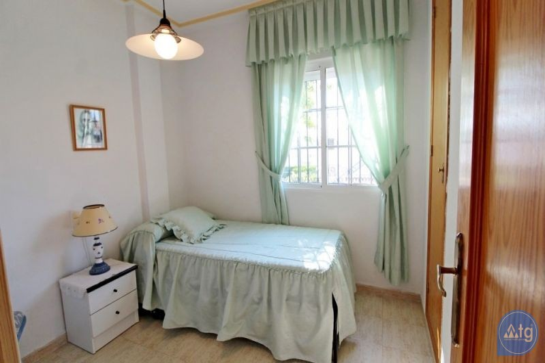 Appartement de 2 chambres à Los Dolses - TRI114806 - 18