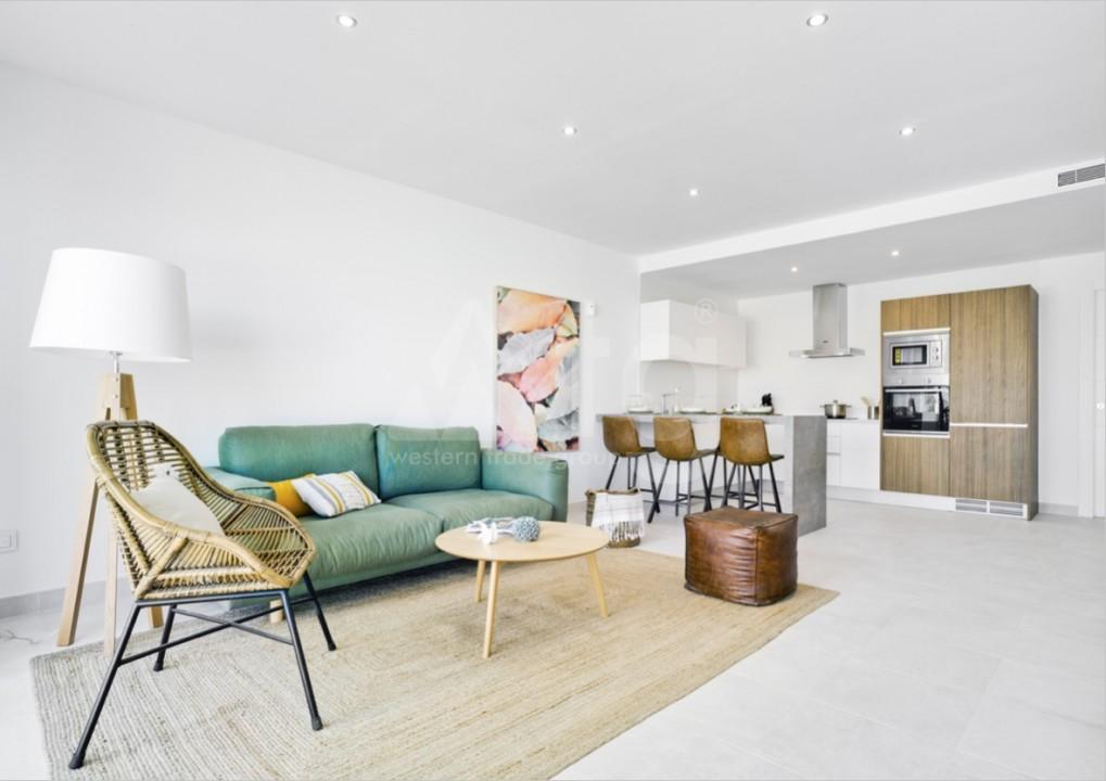 Appartement de 2 chambres à Rojales - ER7095 - 2