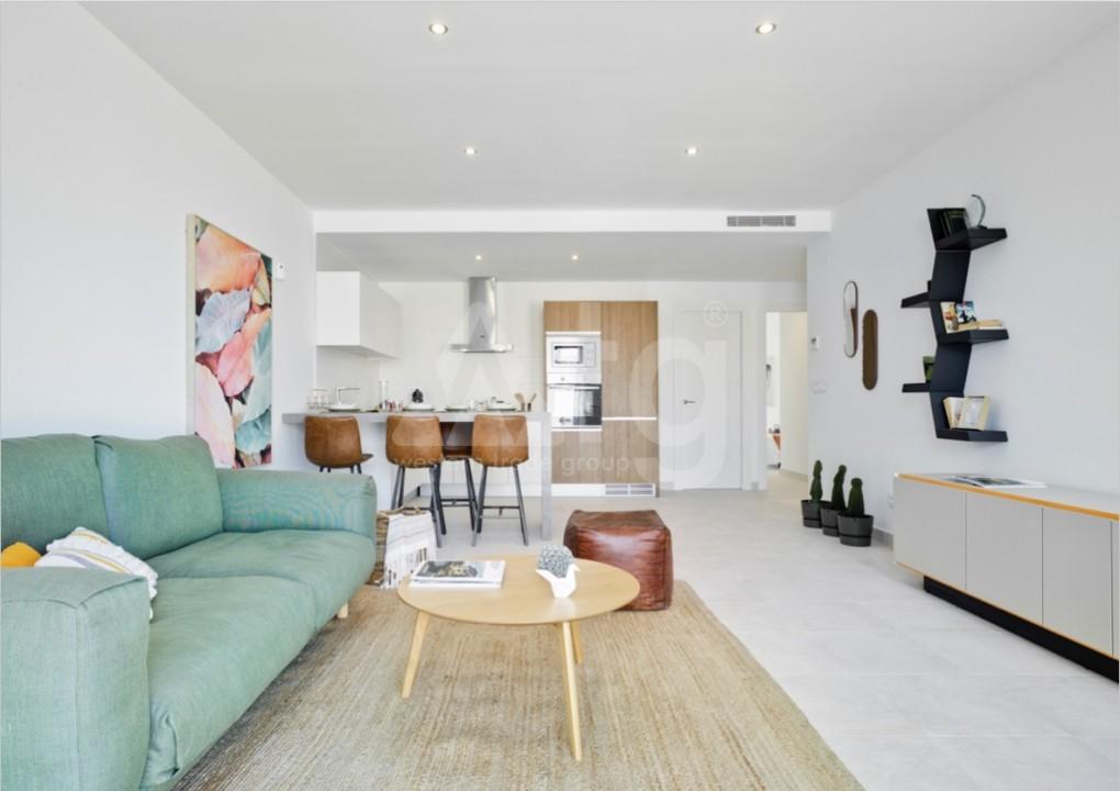 Appartement de 2 chambres à Rojales - ER7095 - 6