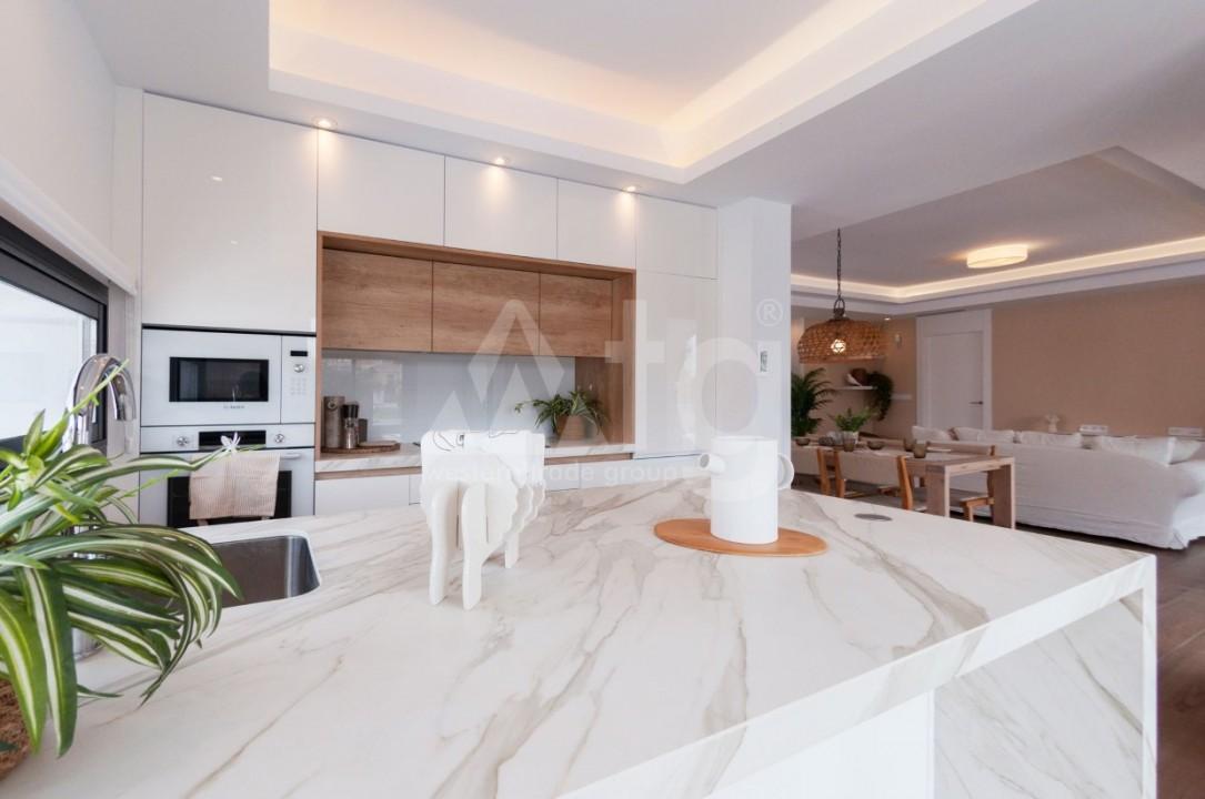 Appartement de 2 chambres à Rojales - ER7095 - 8