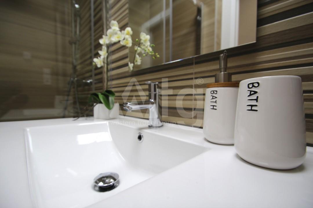 Appartement de 3 chambres à Torrevieja - AGI5943 - 15