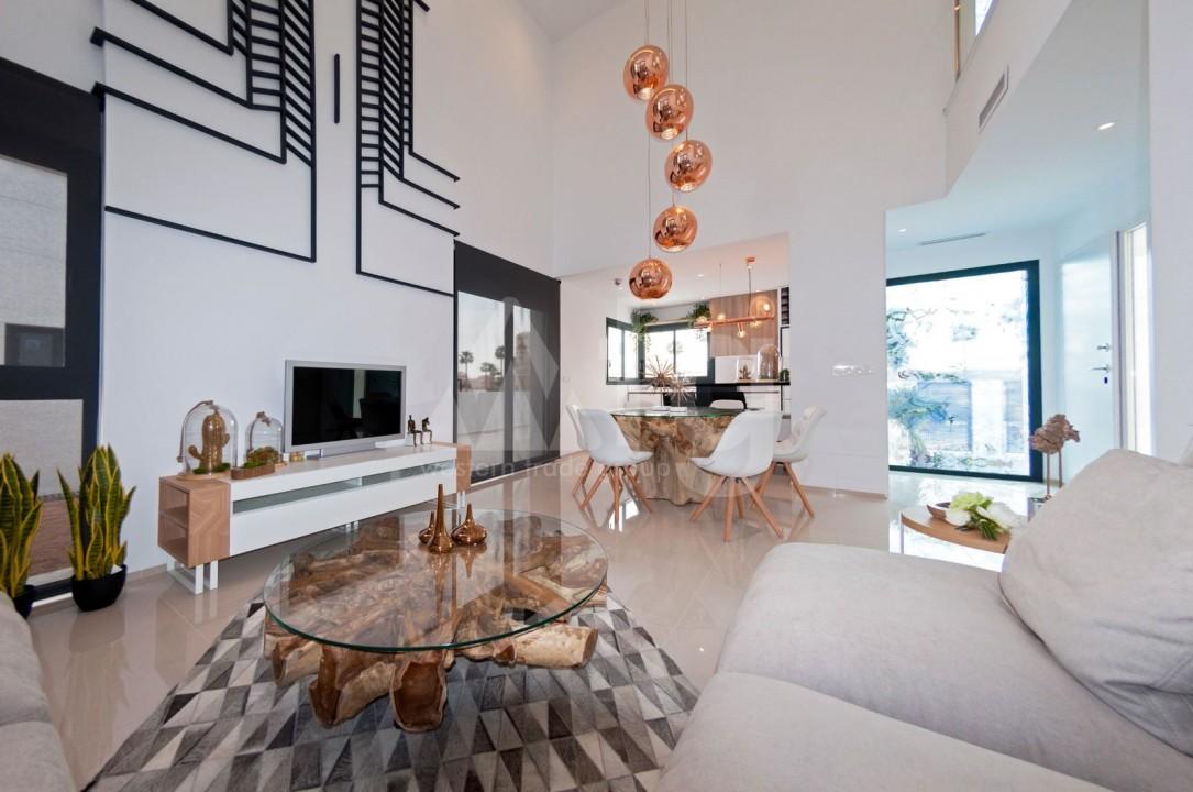 Appartement de 2 chambres à Villamartin - GM6955 - 5