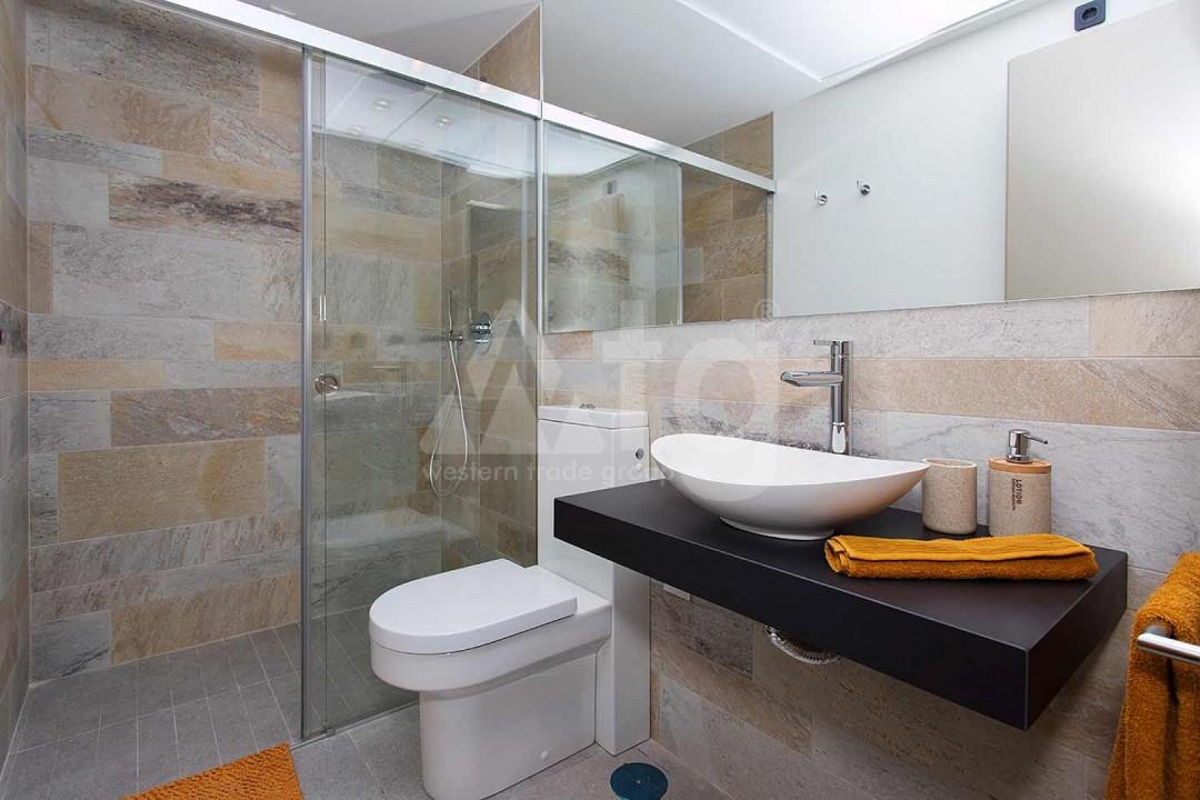 Appartement de 2 chambres à Villamartin - TRI114874 - 25