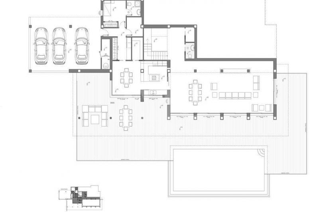 Appartement de 2 chambres à Villamartin - TRI114874 - 6