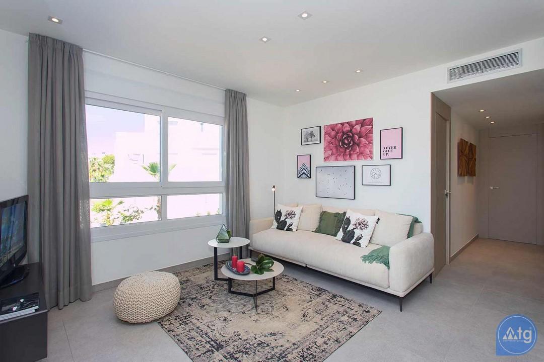 Appartement de 2 chambres à Villamartin - TRI114874 - 9