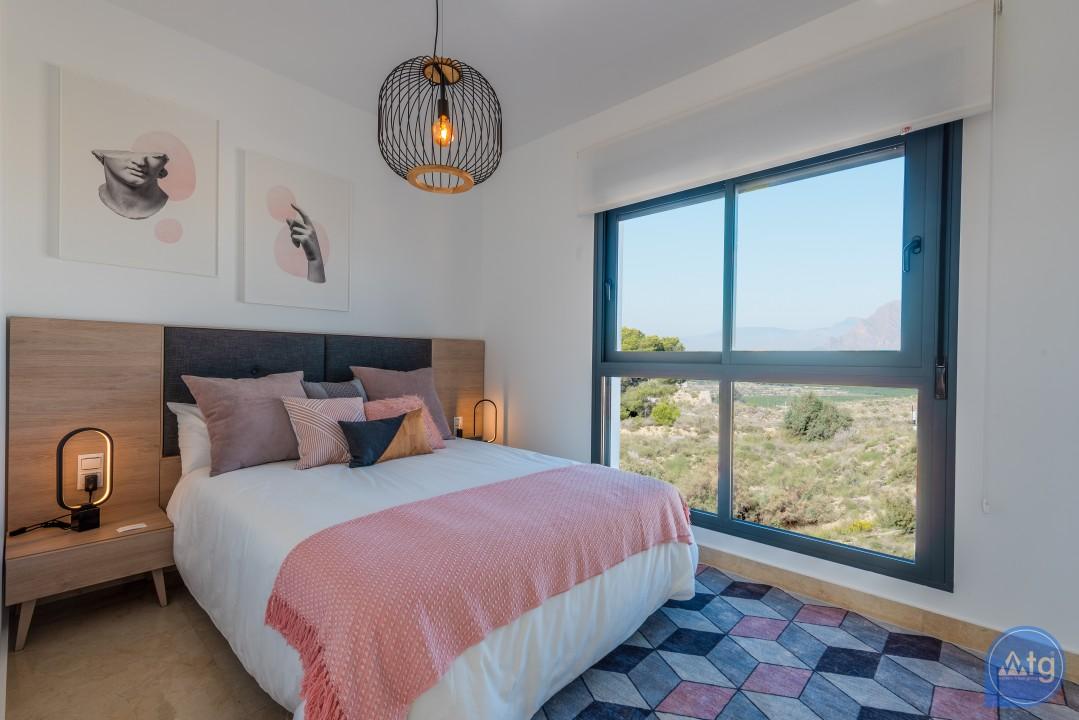 Appartement de 1 chambre à Torrevieja - AGI6075 - 7