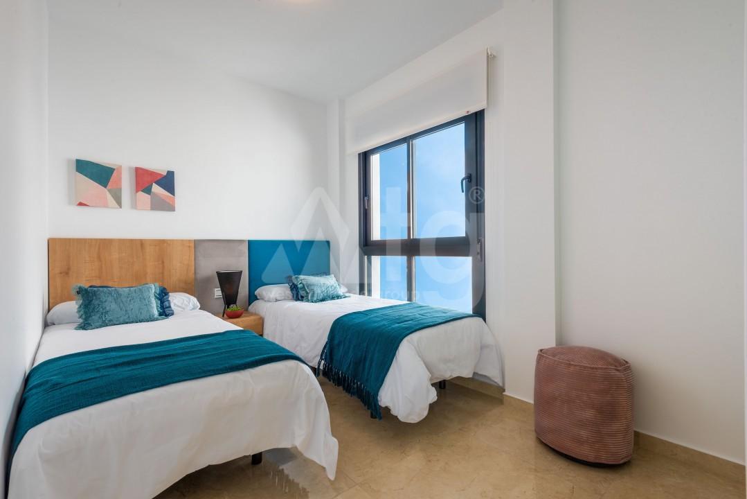 Appartement de 1 chambre à Torrevieja - AGI6075 - 9
