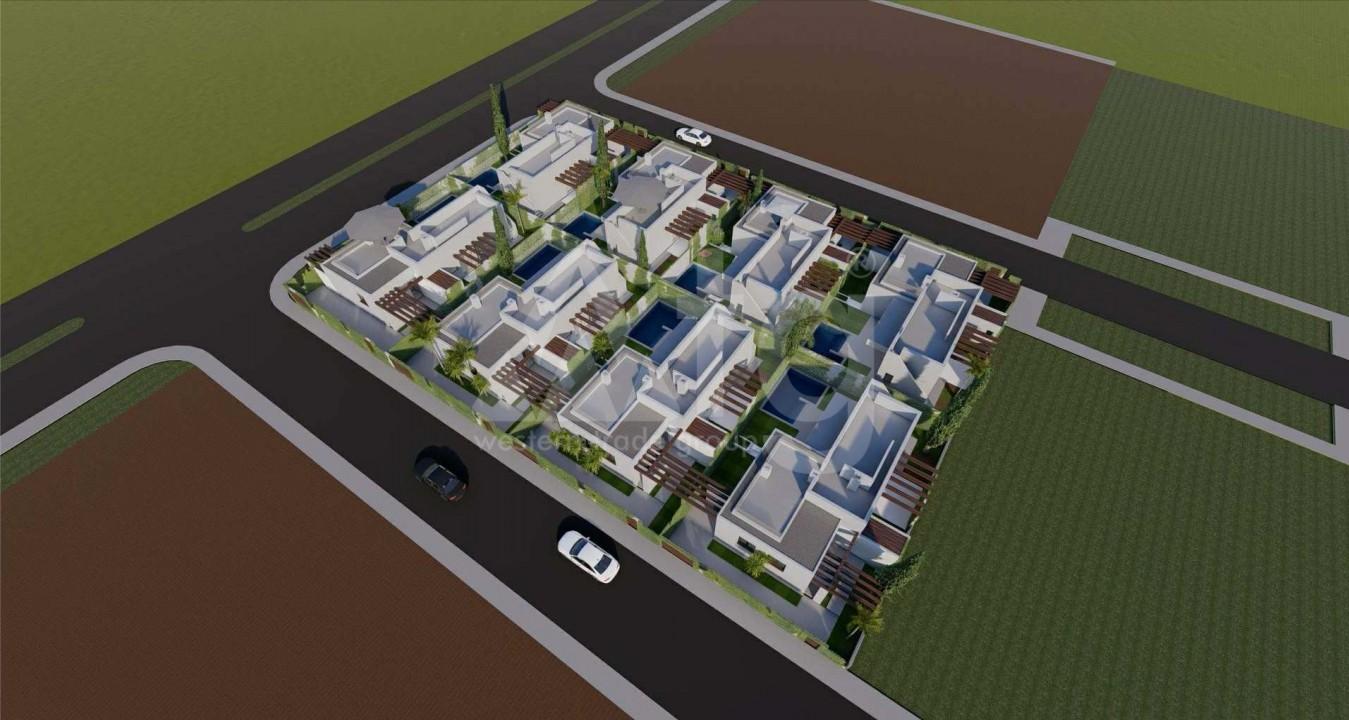 Appartement de 3 chambres à El Campello - MIS117427 - 10