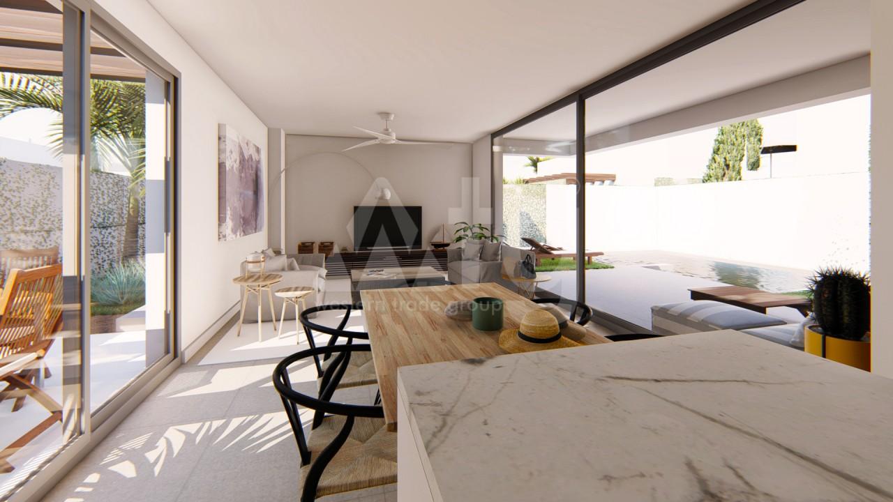 Appartement de 3 chambres à El Campello - MIS117427 - 5