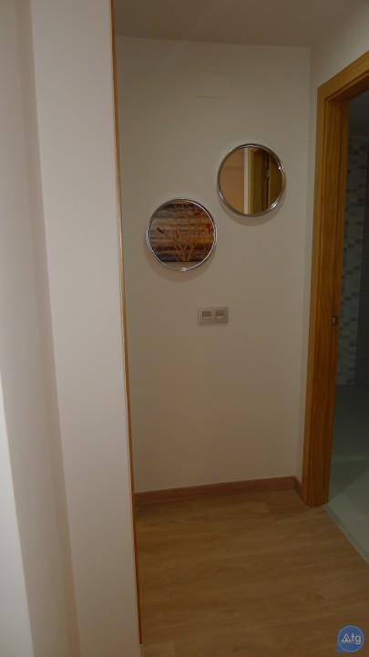 Penthouse de 3 chambres à Torrevieja - AGI6064 - 12