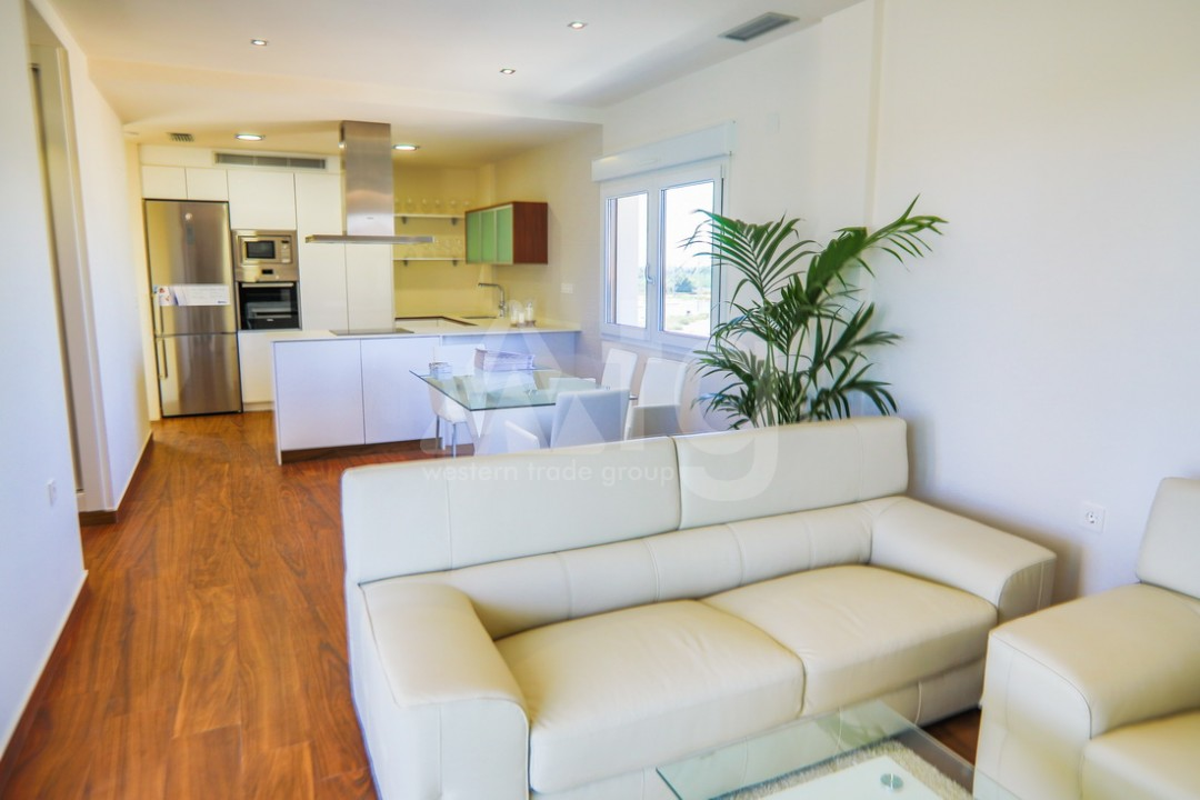 Villa de 3 chambres à Benijófar - HQH117799 - 25