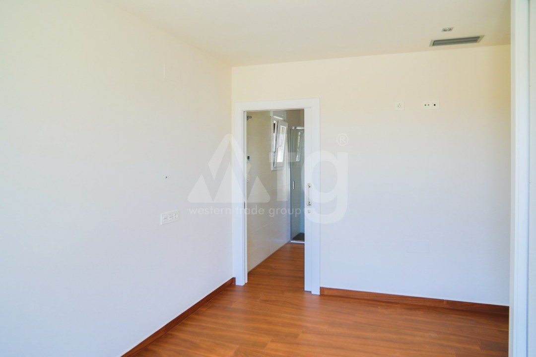 Villa de 3 chambres à Benijófar - HQH117799 - 41