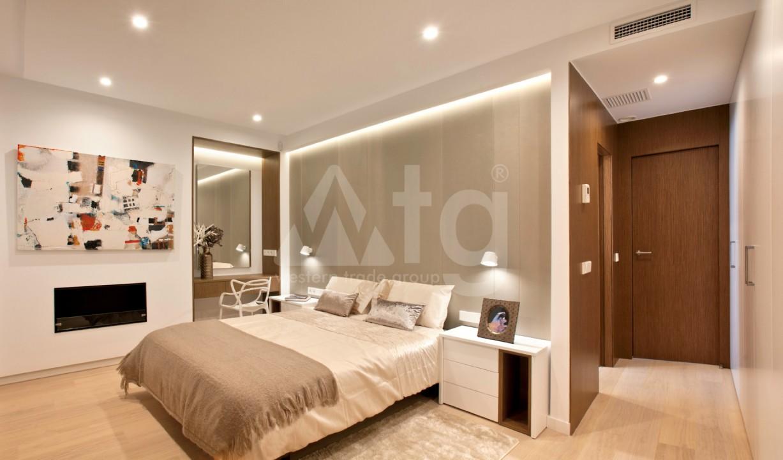 Villa de 3 chambres à Benitachell - VAP117195 - 18