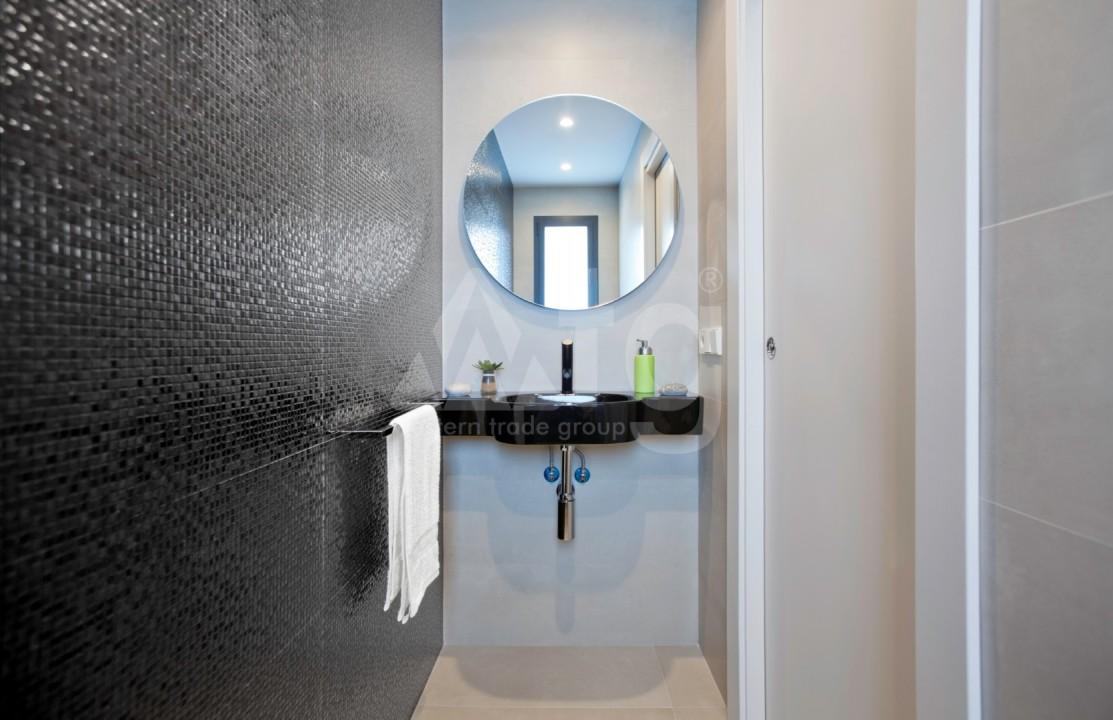 Villa de 3 chambres à Benitachell - VAP117195 - 19