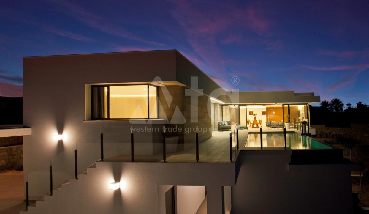 Villa de 3 chambres à Benitachell - VAP117195 - 6
