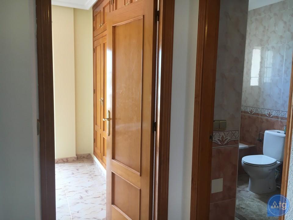 Villa de 4 chambres à Castalla - AGI115447 - 16