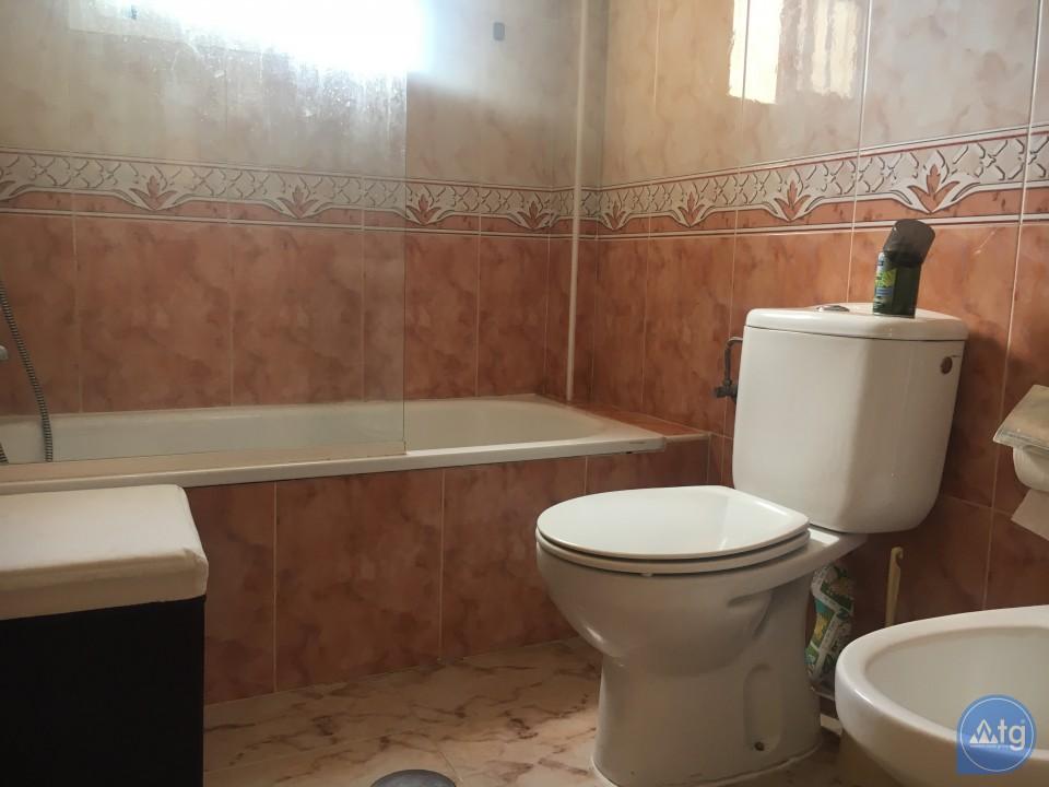 Villa de 4 chambres à Castalla - AGI115447 - 17