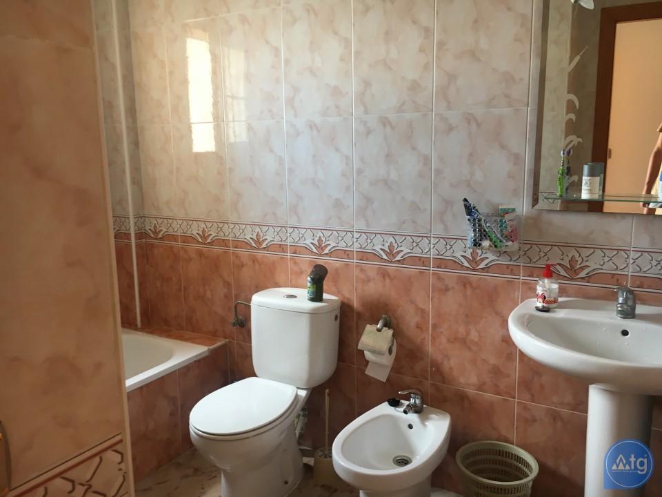 Villa de 4 chambres à Castalla - AGI115447 - 19