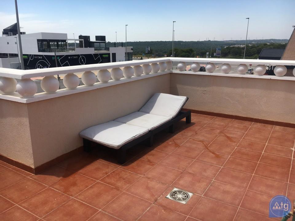 Villa de 4 chambres à Castalla - AGI115447 - 21