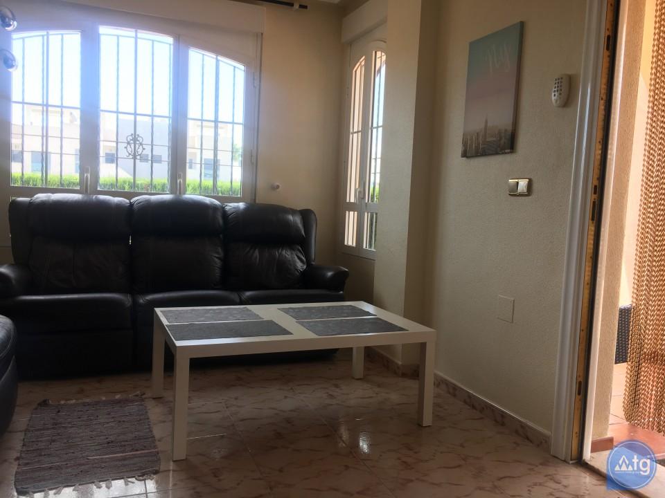 Villa de 4 chambres à Castalla - AGI115447 - 6