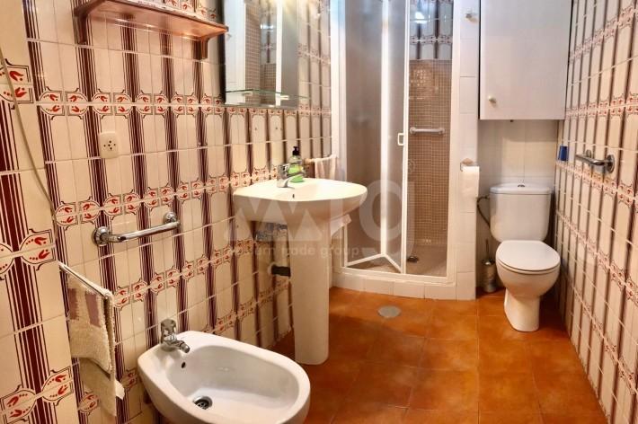 Villa de 3 chambres à Ciudad Quesada - AGI8559 - 13