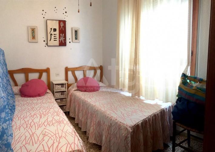Villa de 3 chambres à Ciudad Quesada - AGI8559 - 15