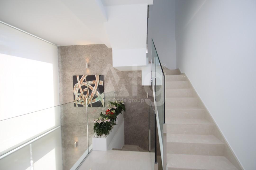 Villa de 3 chambres à Ciudad Quesada - AGI8559 - 24