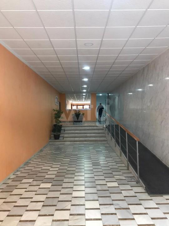Villa de 3 chambres à Ciudad Quesada - AGI8559 - 3