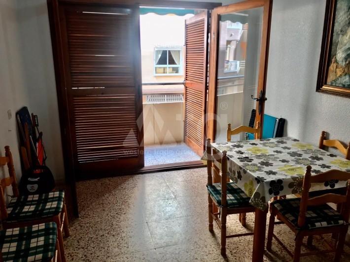 Villa de 3 chambres à Ciudad Quesada - AGI8559 - 7