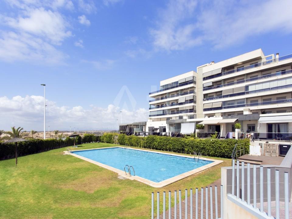 Villa de 3 chambres à La Manga - AGI115523 - 13
