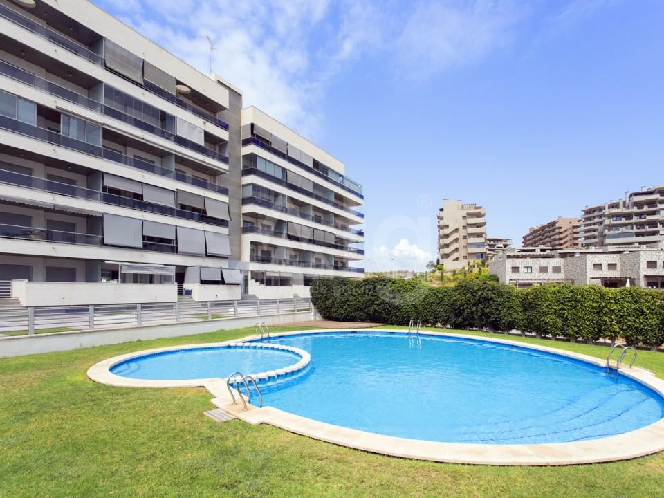 Villa de 3 chambres à La Manga - AGI115523 - 14