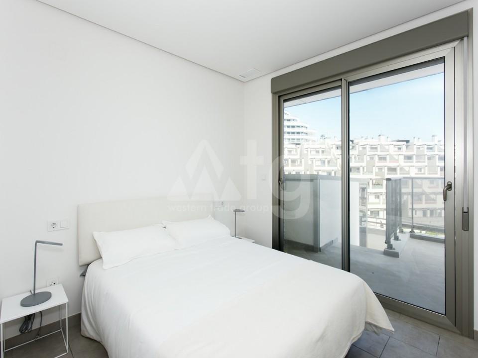 Villa de 3 chambres à La Manga - AGI115523 - 6
